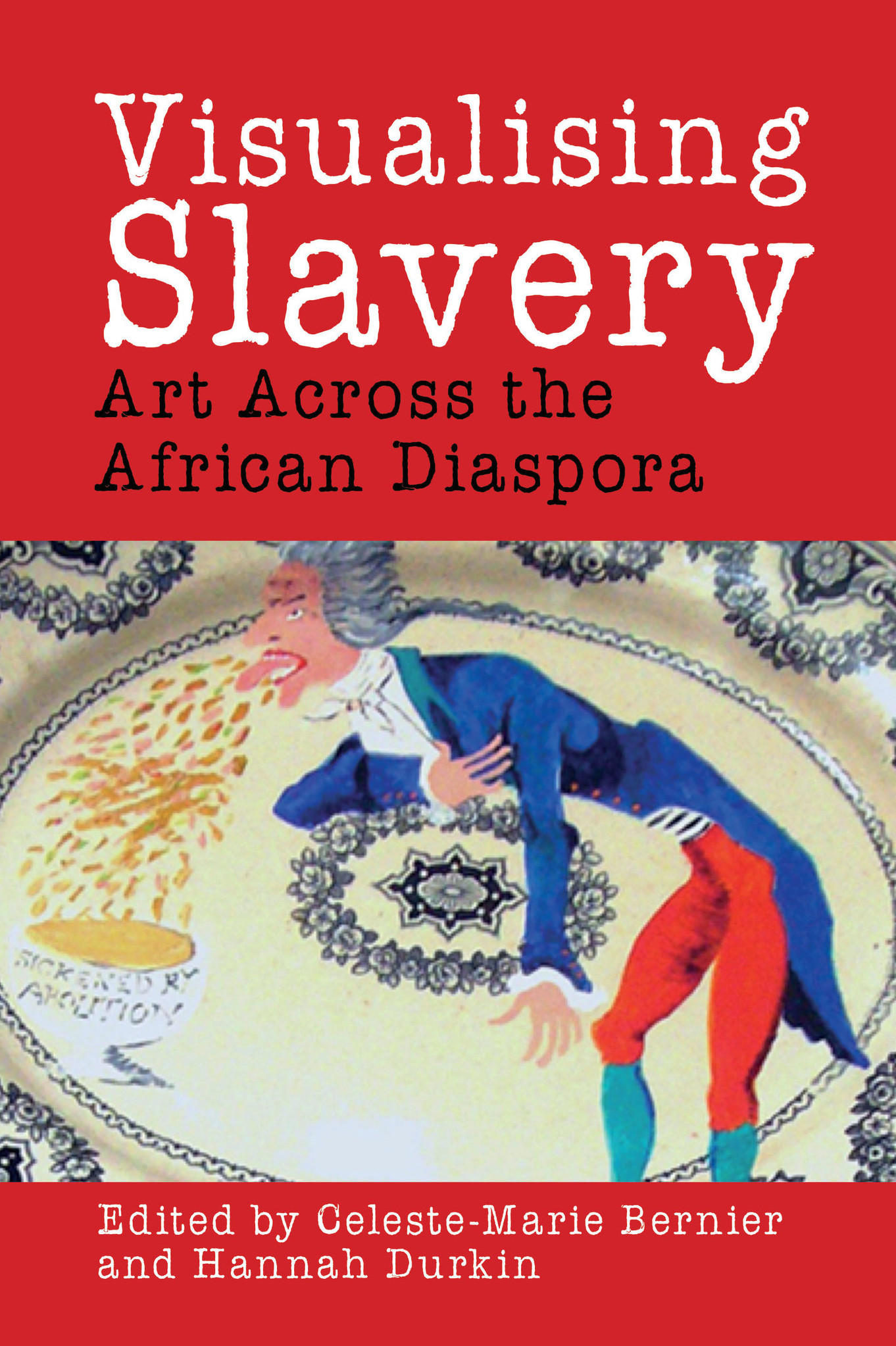 Visualising_Slavery_book_cover.jpeg