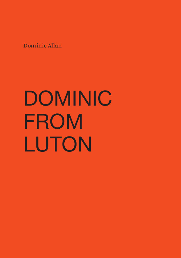 Dominic From Luton.jpg