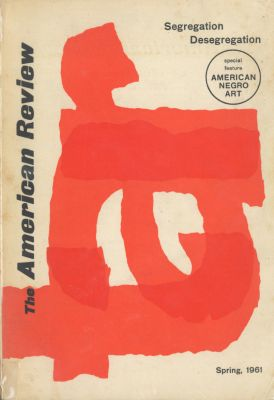 American Review 1961