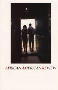 African American Review
