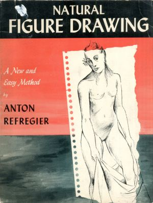 Natural Figure Drawing